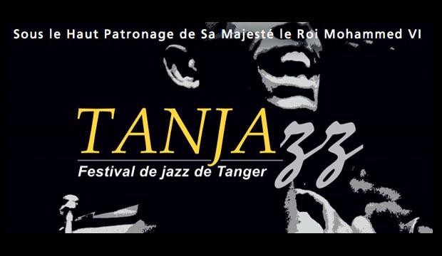 TANJAzz Festival 2014 en Tánger