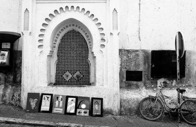 preparativos y consejos para viajar a marruecos