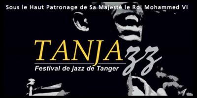 Festival TANJAzz 2015 en Tánger