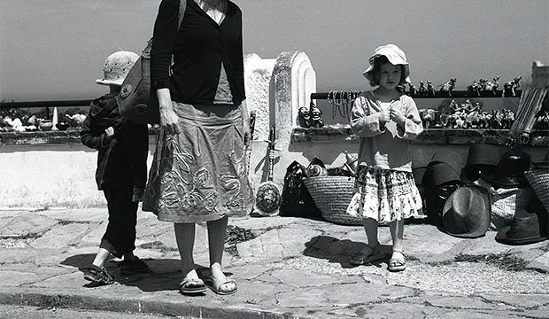 Al viajar a marruecos en familia hay que tener en cuenta una serie de consideraciones iniciales