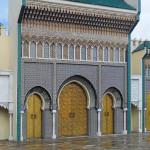 Viaje a Fez, Rabat y Meknès (3 días)