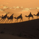 Sáhara Express (4 días)