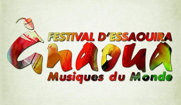 Festival Gnaoua y de Músicas del Mundo