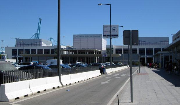La carta verde de Marruecos es el seguro internacional de vehículos para cruzar con vuestro coche el estrecho