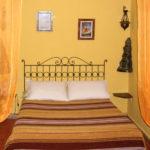 Casa La Palma. Habitación nº2