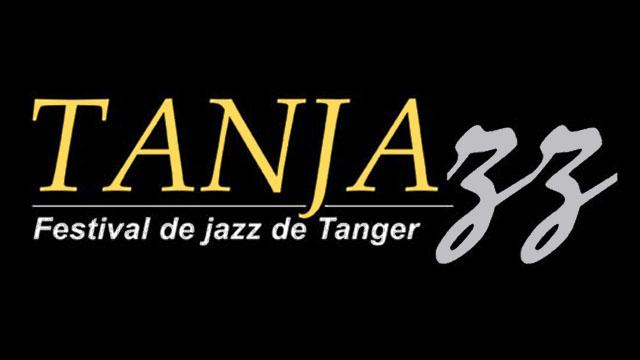 TANJAzz o Festival de Jazz de Tánger