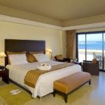 Hotel Atlas Almohades. Habitación