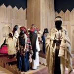 Jardines Majorelle. Museo bereber