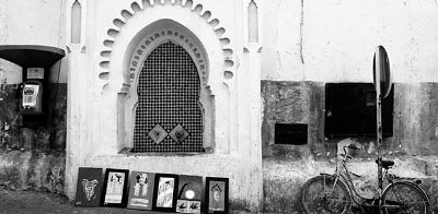 Marruecos guía. Consejos previos sobre Marruecos