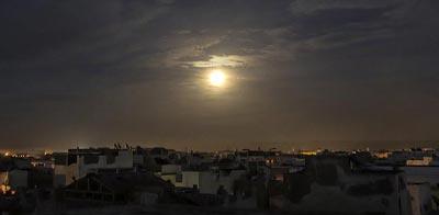 Turismo en Marruecos. El calendario marroquí