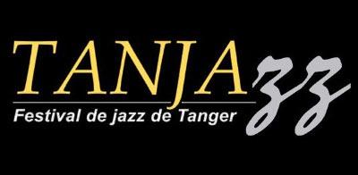 Información de Tánger. TANJAzz Festival