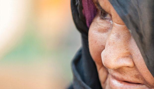 Fotos de marroquíes. Imágenes de gente de Marruecos