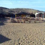 Desierto de Zagora. Foto 5