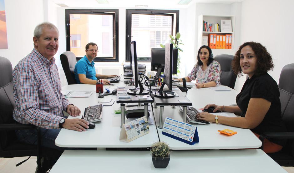 Agencia de viajes a Marruecos. Agencia de viajes especializada en Marruecos