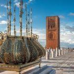Circuito Marruecos al Completo