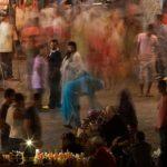 Escapada a Marrakech a tu gusto