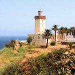 Excursión a Tánger cultural desde Tarifa. Excursión cultural a Tánger