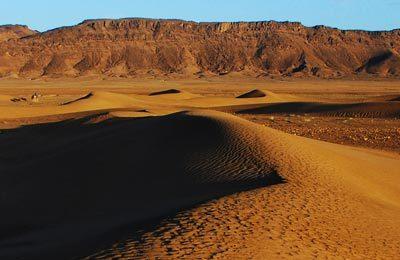 Excursión a Zagora. 2 Días. Excursión al desierto de Zagora de 2 días