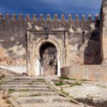 Viaje de Tánger desde Tarifa de 2 días