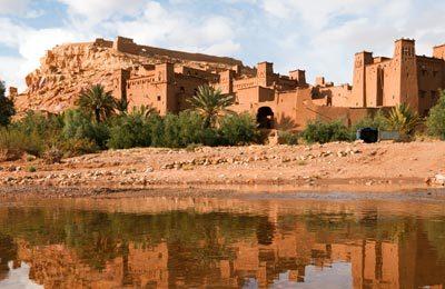 Excursión a Ouarzazate desde Marrakech. Excursión Marrakech Ouarzazate. Excursión a Aït Ben Haddou