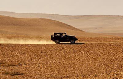 Excursión al desierto de marrakech (1 día). Excursiones al desierto de Agafay desde Marrakech de un día