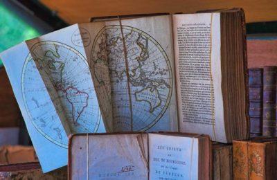 Libros sobre Marruecos. Novelas sobre Marruecos