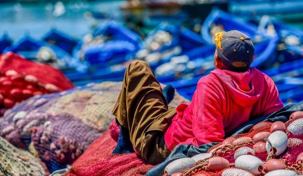 Decorar Cosas Arabes.Decoracion Marroqui 10 1 Ideas Para Una Casa Con Estilo