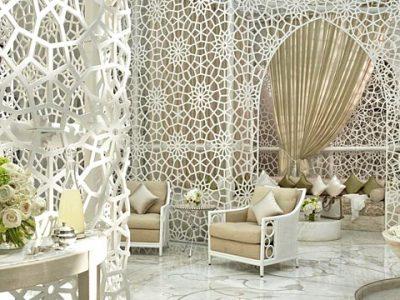 Mejores riads Marrakech. Riad en Marrakech (medina). Dónde alojarse en Marrakech. Riads donde domir en Marrakech