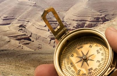 Planificar un viaje a Marruecos. Cómo planear un viaje a Marruecos