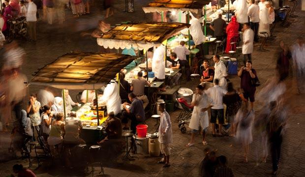 Antes comprar ropa en marrakech o comprar imitaciones en marrakech te recomendamos que consultes nuestra lista de precios en Marrakech