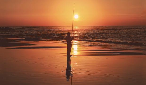 Asilah. Playas espectaculares si viajas a Asilah en verano encontrarás