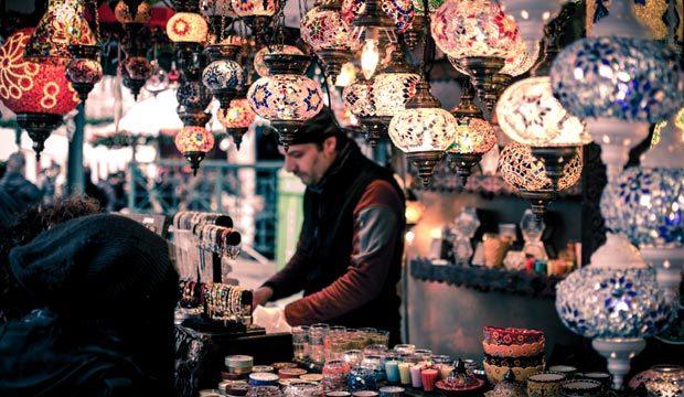 Precios en Marruecos. Precios en Marrakech