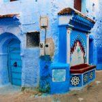 Excursión a Chaouen desde Ceuta y Algeciras. Excursión a Chefchaouen