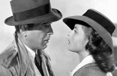 Casablanca película: información detallada. En en qué año se estrenó Casablanca, argumento, reparto, frases, anécdotas, etc