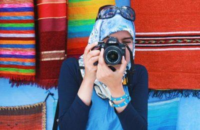 Fotografías en Marruecos. Fotografiar en Marruecos