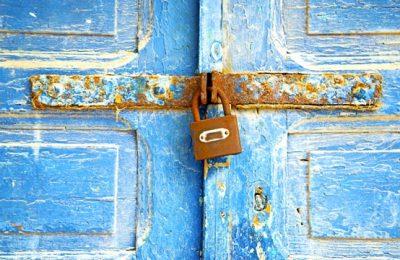 Escape room en Marruecos. Escape room en Marrakech