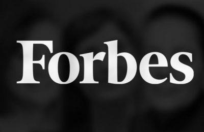 Las mujeres marroquíes poderosas según Forbes