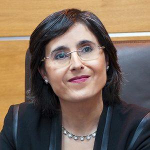 Nadia Fassi Fehri