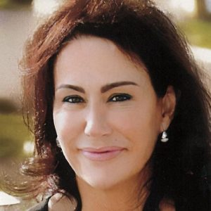 Rita Maria Zniber