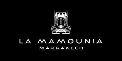 La Mamounia Marrakech. Hotel La Mamounia
