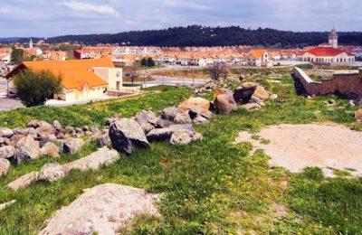 Ifrane (Marruecos) o Ifran. Qué ver en Ifrane