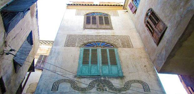 Guía de Fez. Medina Fez el Jdid
