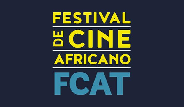 FCAT. Festival de Cine Africano