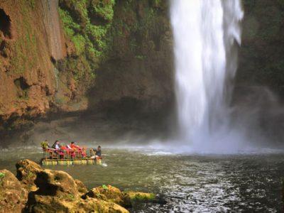 Cascadas en Marruecos. Las 5 mejores cataratas de Marruecos