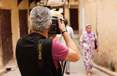 Viaje fotográfico a Marruecos. Viajes fotográficos por Marruecos